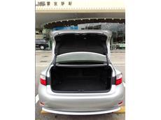 雷克萨斯ES 300h 2.5 CVT油电混合豪华版[201408]