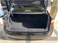 雷克萨斯ES 300h 2.5 CVT舒适版油电混合[201410]